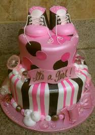 different baby shower different baby shower cake ideas archives baby shower diy
