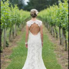 where to sell wedding dress what you about sell wedding dress and what you don tcountdown