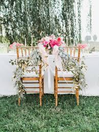 Vintage Backyard Wedding Ideas by 80 Best Backyard Wedding Images On Pinterest Silk Flowers