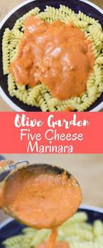 Cat Recipe Olive Garden Five Cheese Ziti Al Forno - olive garden s five cheese ziti al forno recipe 5 stars i thought