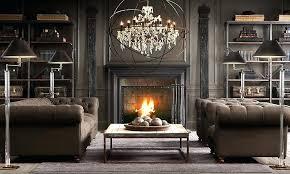 steunk home decor ideas steunk bedroom ideas steunk interior design style and