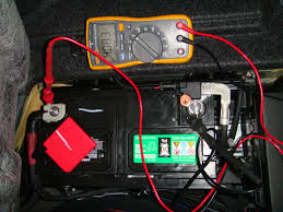2008 dodge charger battery dead battery dodge charger forum