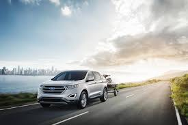 Ford Edge Safety Rating 2017 Ford Edge Francois Ford
