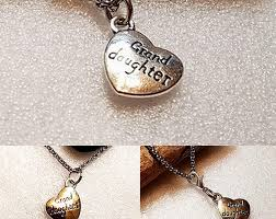 necklace charms wholesale images Wholesale charm pendant charmed enchantments beads jewelry jpg