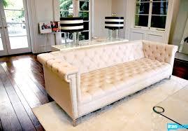 zoe home interior decor inspiration inside zoe s beverly home