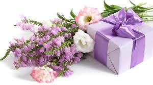 free flower bouquet hd wallpapers free desk wallpapers clip