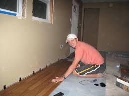 Hardwood Floor Refinishing Pittsburgh How Much Do Hardwood Floors Cost Wood Flooring Price Per Square