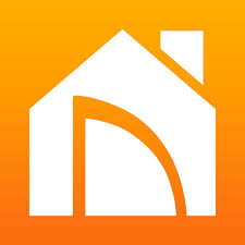 Home Design And Decor App Review Room Planner Home Design On The App Store