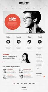 web design company profile sle 78 best resumes images on pinterest resume design resume and info