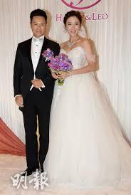 si馮e baquet e portal tavia yeung wears 15 carat jewellery