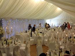 magical chesterfield wedding venues decorating the room ashover