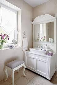 shabby chic bathroom decorating ideas 28 lovely and inspiring shabby chic bathroom décor ideas digsdigs