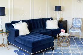 Buy A Sofa In Knoxville Sofas  More Knoxville TN - Bedroom furniture knoxville tn
