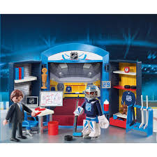 playmobil nhl arena 5068 toys r us canada