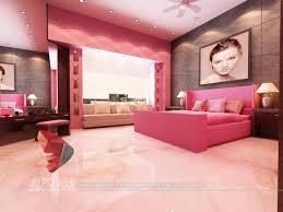 3d interior rendering india