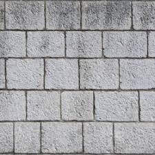 stone brick texture various colors stone bricks 4 stone bricks lugher