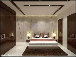 Modern Ceiling Design For Bedroom Modern Ceiling Design For Master Bedroom Katecaudillo Me