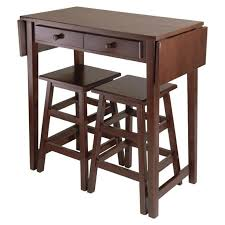 Drop Leaf Table With Chairs Amazing Of Drop Leaf Table Ideas Colour Story Design