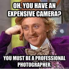Funny Meme Image - funny memes 50 pics