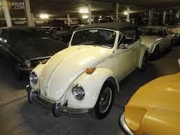 1970 volkswagen beetle classic 1970 classic 1970 volkswagen beetle cabriolet roadster for sale 1531