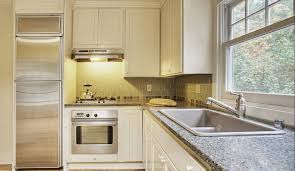 Small Kitchen Designs Philippines Home Hanging Cabinet Design For Small Kitchen Philippines Archives