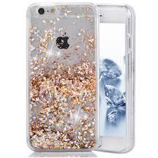 amazon com iphone se case supvin liquid case for iphone se