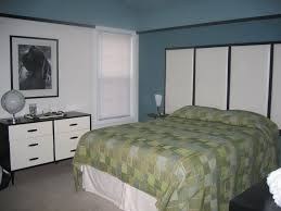 what color to paint a small bedroom photos and video
