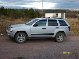 jeep laredo 2006 photo and video review price allamericancars org