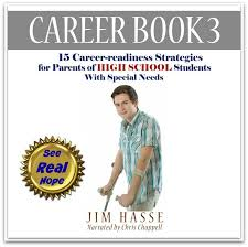 books for high school graduates listen to career book 3 tips for high school students with