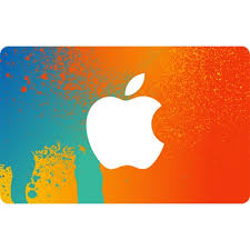 gift card itunes gift cards 50 pack 10 business apple