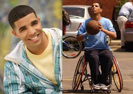 Drake Degrassi Meme - nyc parks department s proposal and its drake meme newscult