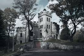 bureau vall lanester of thrones and the seven kingdoms in tallinn visittallinn