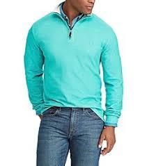 chaps sweaters chaps sweaters bon ton
