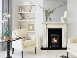 decorating fireplace mantels the home design interior combines