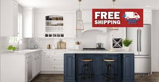buy wood kitchen cabinets rta wood cabinets ready to assemble kitchen cabinets