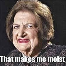 I Fucking Love You Memes - trolltunga norway pics