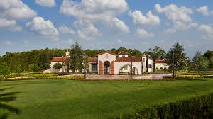the tuscan house an exclusive dinner at golden oak clubhouse disney vacation club