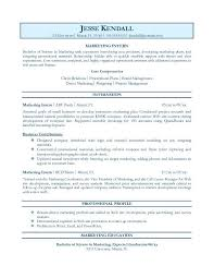 Free Resume Builder Online No Cost by Job Resume Examples Job Experience Resume Examples Resume With No