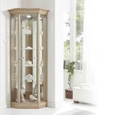 dark wood corner display cabinet ideas on corner cabinet