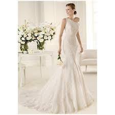 la sposa wedding dresses la sposa mulata wedding dress the knot formal bridesmaid