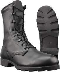 slip on motorcycle boots altama leather combat boot 10