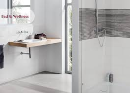 badezimmer weiß grau bad fliesen grau weiss kogbox