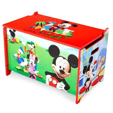 bureau enfant mickey bureau enfant mickey mickey bureau bureaucratic meetharry co