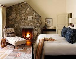 gemütliche schlafzimmer schlafzimmer gemütlich gestalten 55 tolle interieurs archzine net