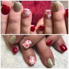 model nails u0026 spa home facebook