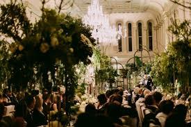 the tea room qvb function venues hidden city secrets