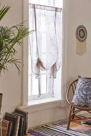awesome cottage window curtains style home design excellent to