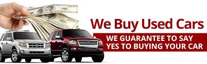 foreign sports car logos used car dealer serving allston u0026 boston ma boston foreign motor