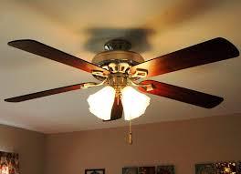 hunter ceiling fan light bulbs hunter ceiling fan light bulb change ceilling ep english antler