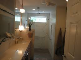 floor and decor locations decent calcatta marble like tile